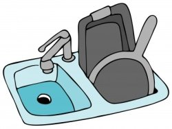 cookware cleaning tips